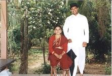 People of Vasai